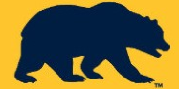 University of California, Berkeley--Haas School of Business logo
