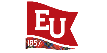 Edinboro University of Pennsylvania logo