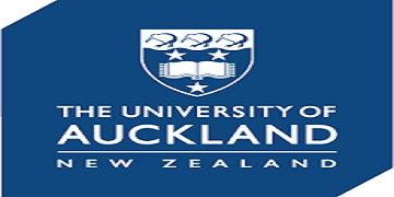 University of Auckland Business School logo