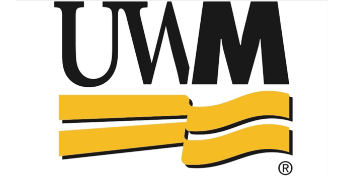 University of Wisconsin Milwaukee logo