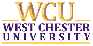 West Chester University of Pennsylvania logo