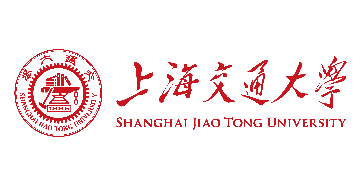 Go to Antai College of Economics and Management, Shanghai Jiao Tong University profile