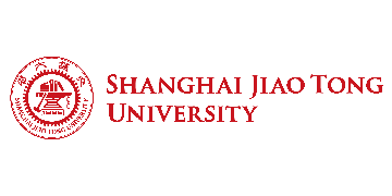 Antai College of  Economics and Management, Shanghai Jiao Tong University logo