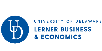 Lerner B&E Finance logo