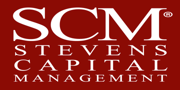Stevens Capital Management LP logo