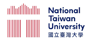 Department of Finance, National Taiwan University logo