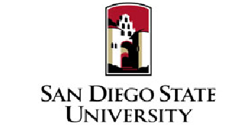 Go to San Diego State University profile