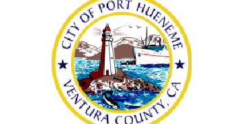 City of Port Hueneme - Port Hueneme, CA logo