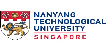 Nanyang Business School, Nanyang Technological University logo