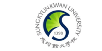 Graduate School of China, Sungkyunkwan University logo