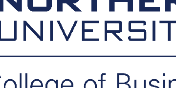 The W. A. Franke College of Business Northern Arizona University  logo