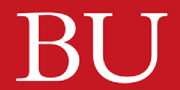 Questrom School of Business, Boston University logo