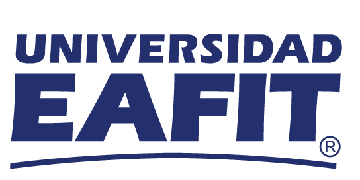 Universidad EAFIT logo